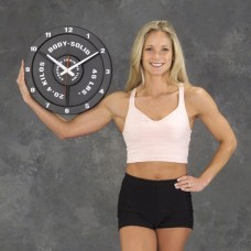 Strength Training Time Clock (STT45)